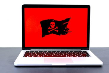 pirated windows software